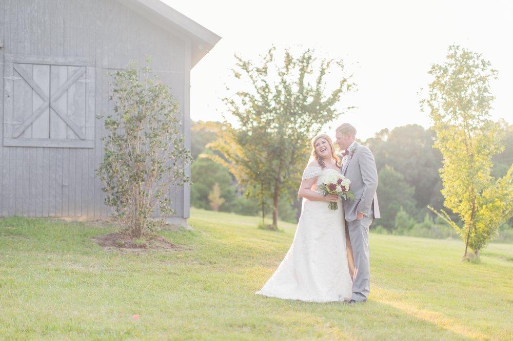 brandon-mississippi-fall-wedding 57.jpg