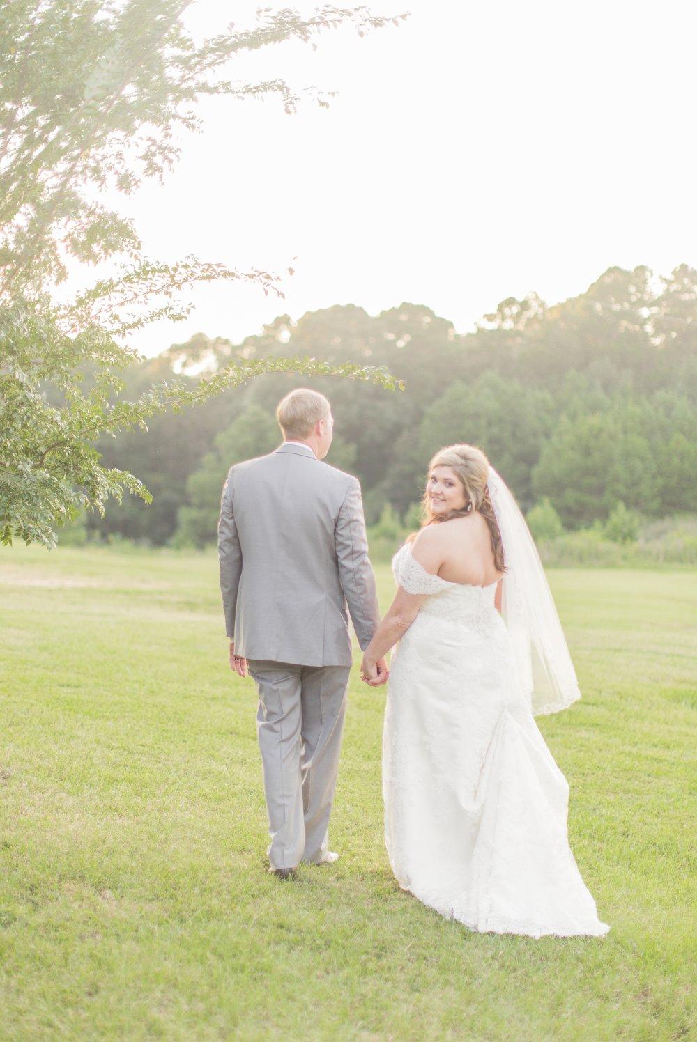 brandon-mississippi-fall-wedding 56.jpg
