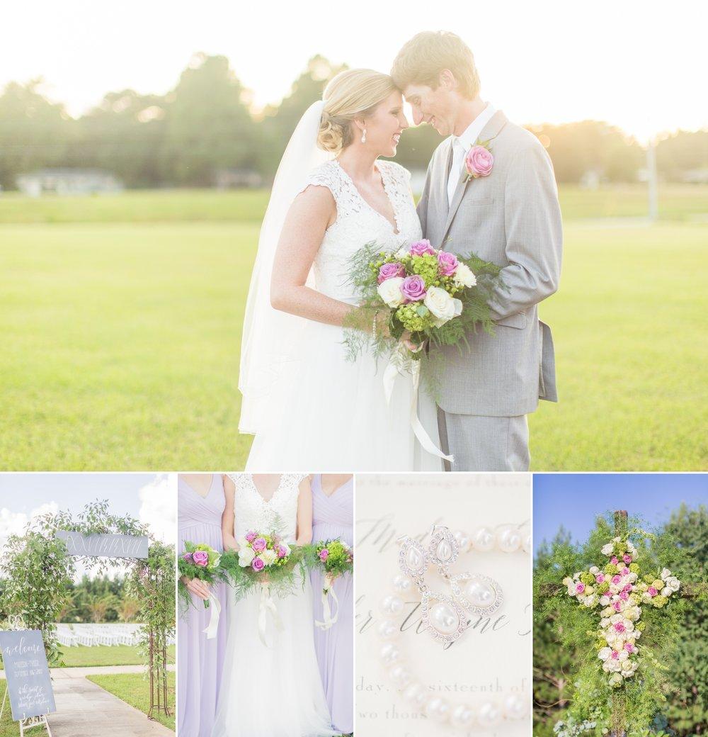 meridian-mississippi-outdoor-fall-wedding 1.jpg