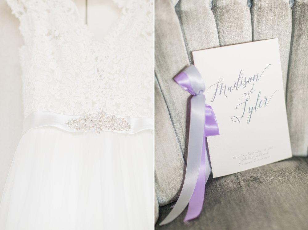 meridian-mississippi-outdoor-fall-wedding 8.jpg