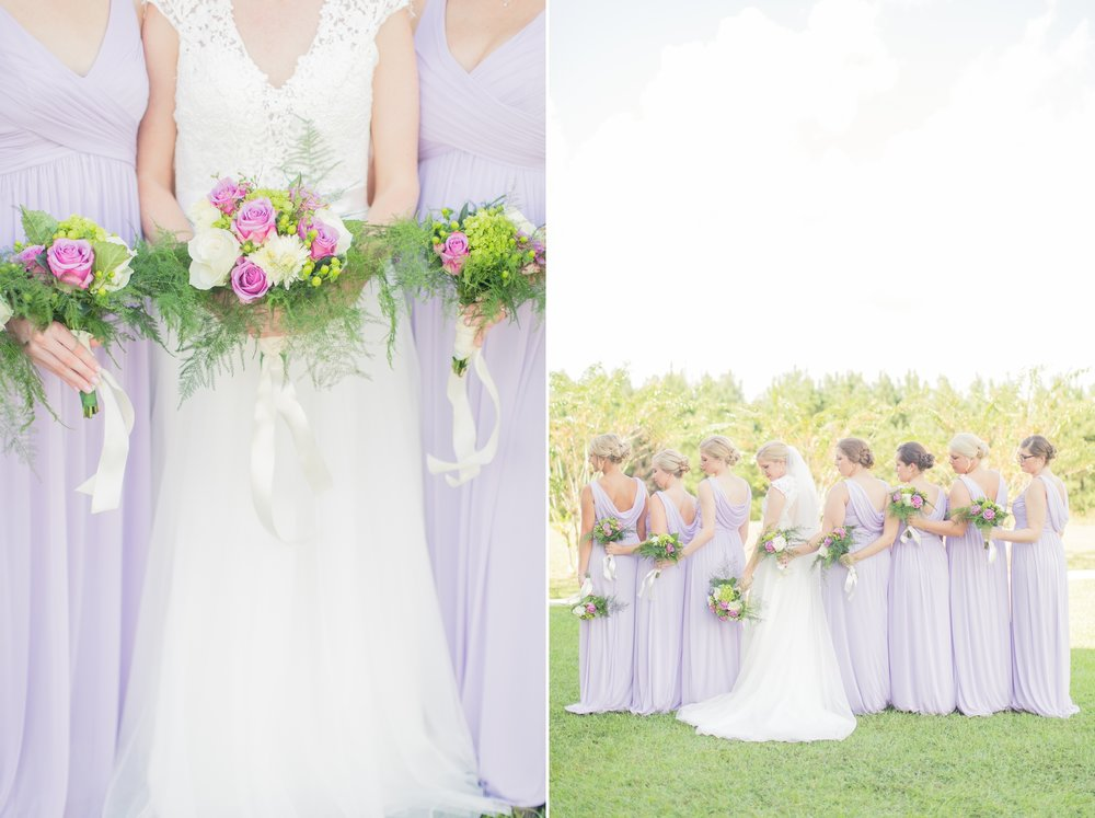 meridian-mississippi-outdoor-fall-wedding 21.jpg