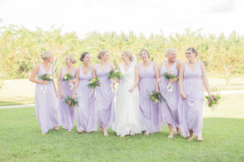 meridian-mississippi-outdoor-fall-wedding 22.jpg