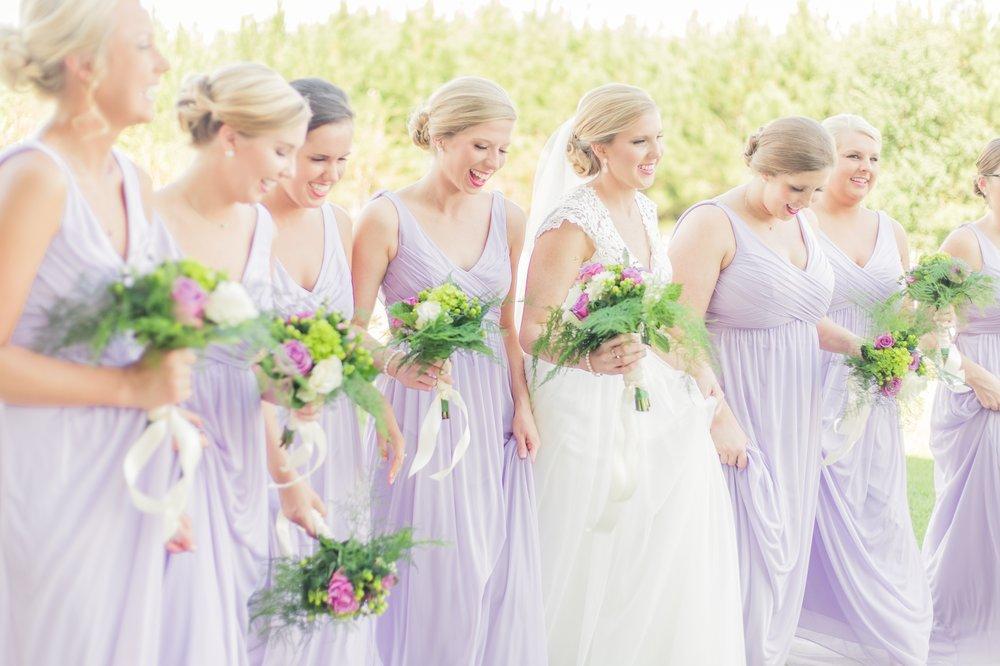 meridian-mississippi-outdoor-fall-wedding 24.jpg