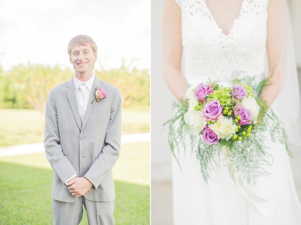 meridian-mississippi-outdoor-fall-wedding 27.jpg