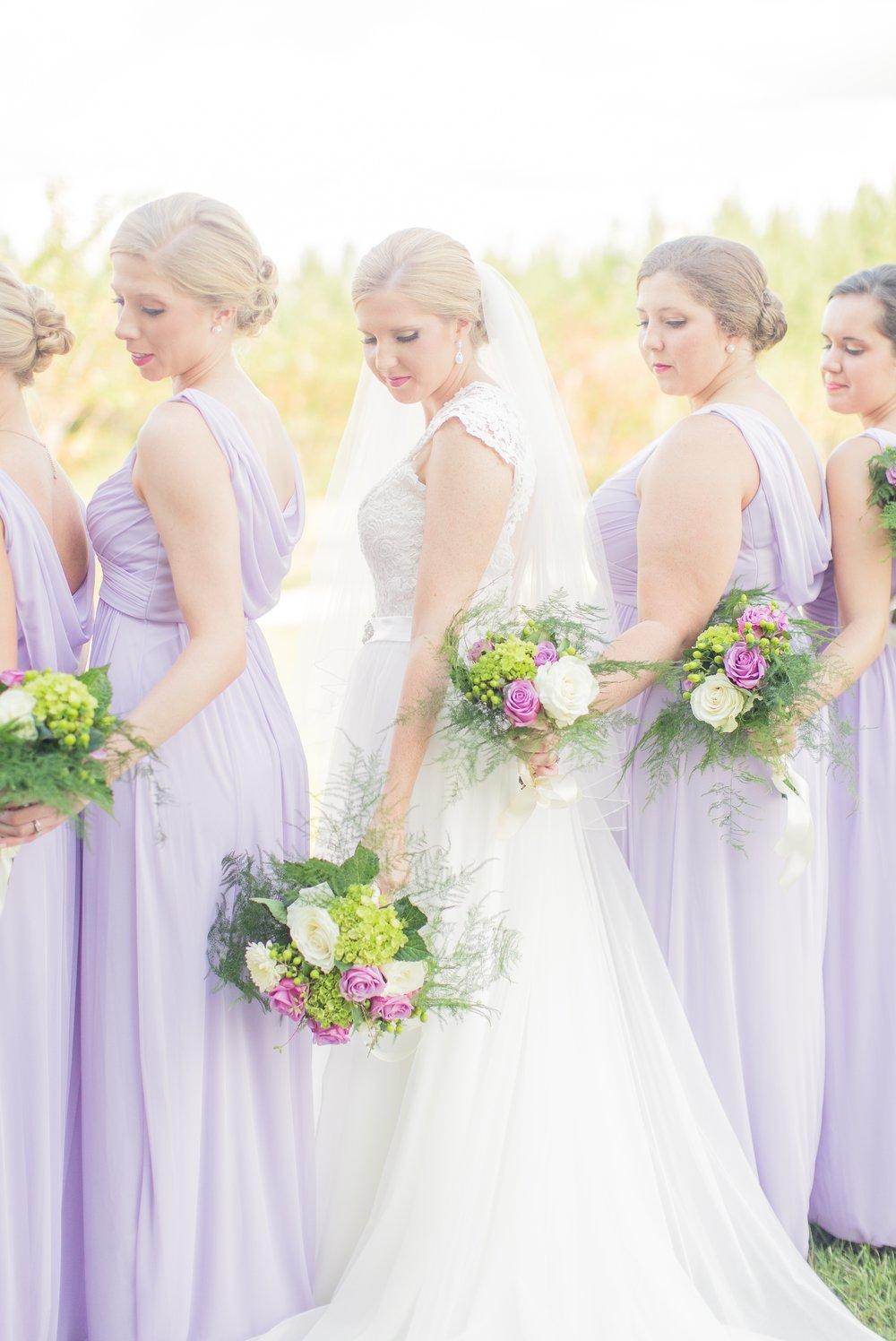 meridian-mississippi-outdoor-fall-wedding 26.jpg
