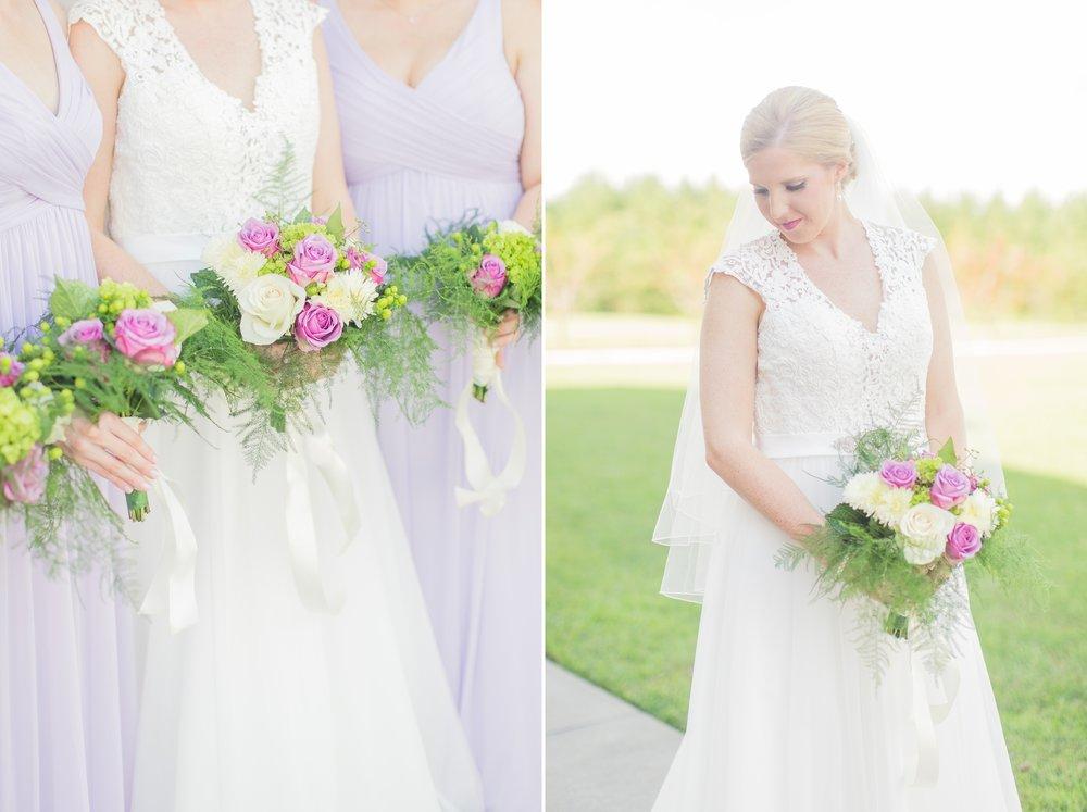 meridian-mississippi-outdoor-fall-wedding 30.jpg
