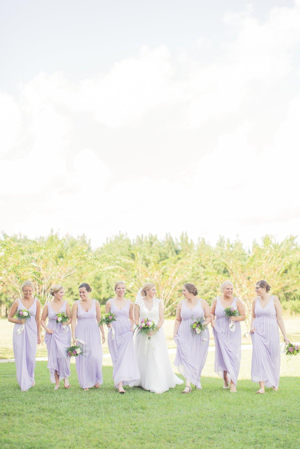 meridian-mississippi-outdoor-fall-wedding 29.jpg