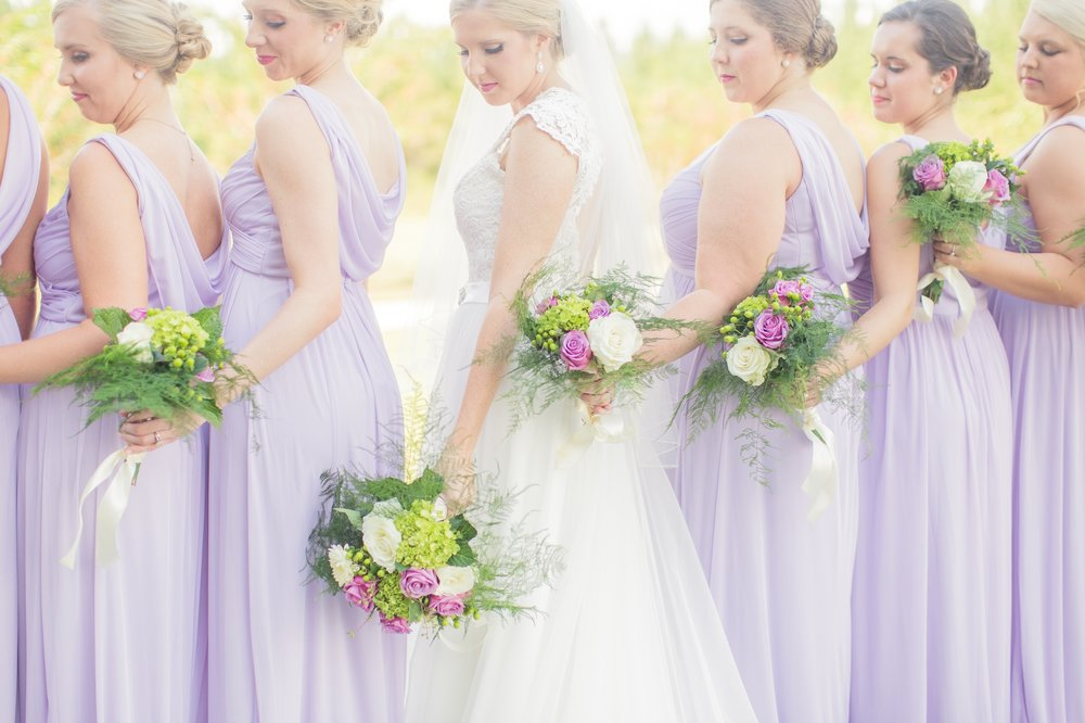 meridian-mississippi-outdoor-fall-wedding 31.jpg