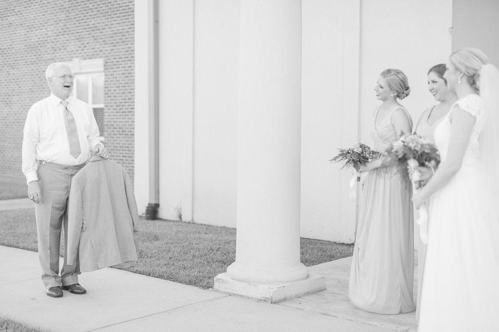 meridian-mississippi-outdoor-fall-wedding 32.jpg
