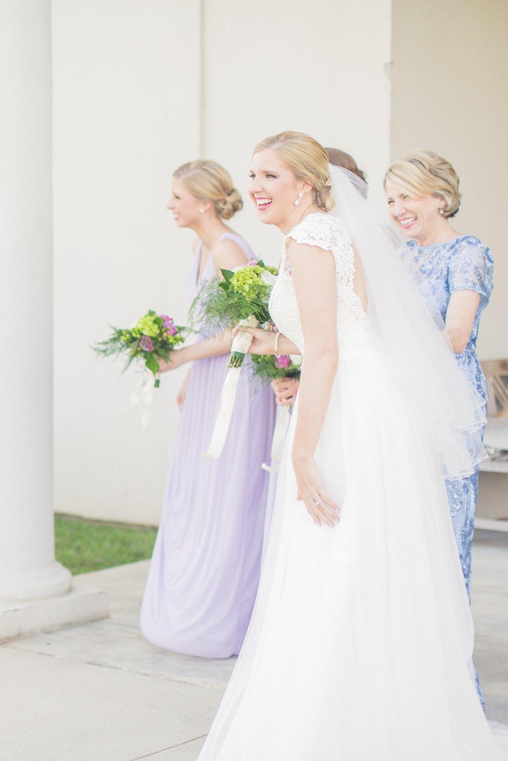 meridian-mississippi-outdoor-fall-wedding 33.jpg