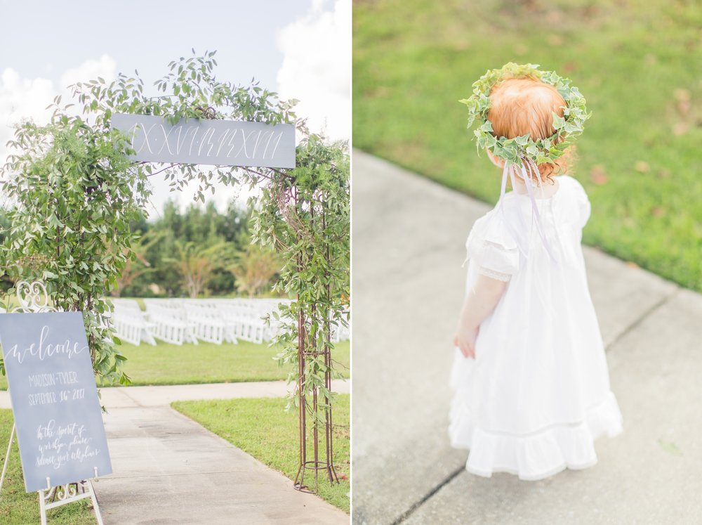 meridian-mississippi-outdoor-fall-wedding 36.jpg