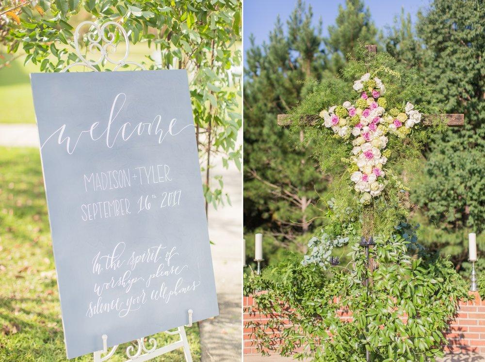 meridian-mississippi-outdoor-fall-wedding 38.jpg