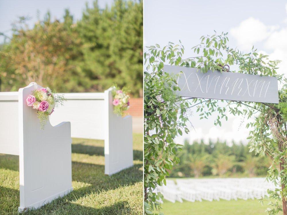 meridian-mississippi-outdoor-fall-wedding 39.jpg