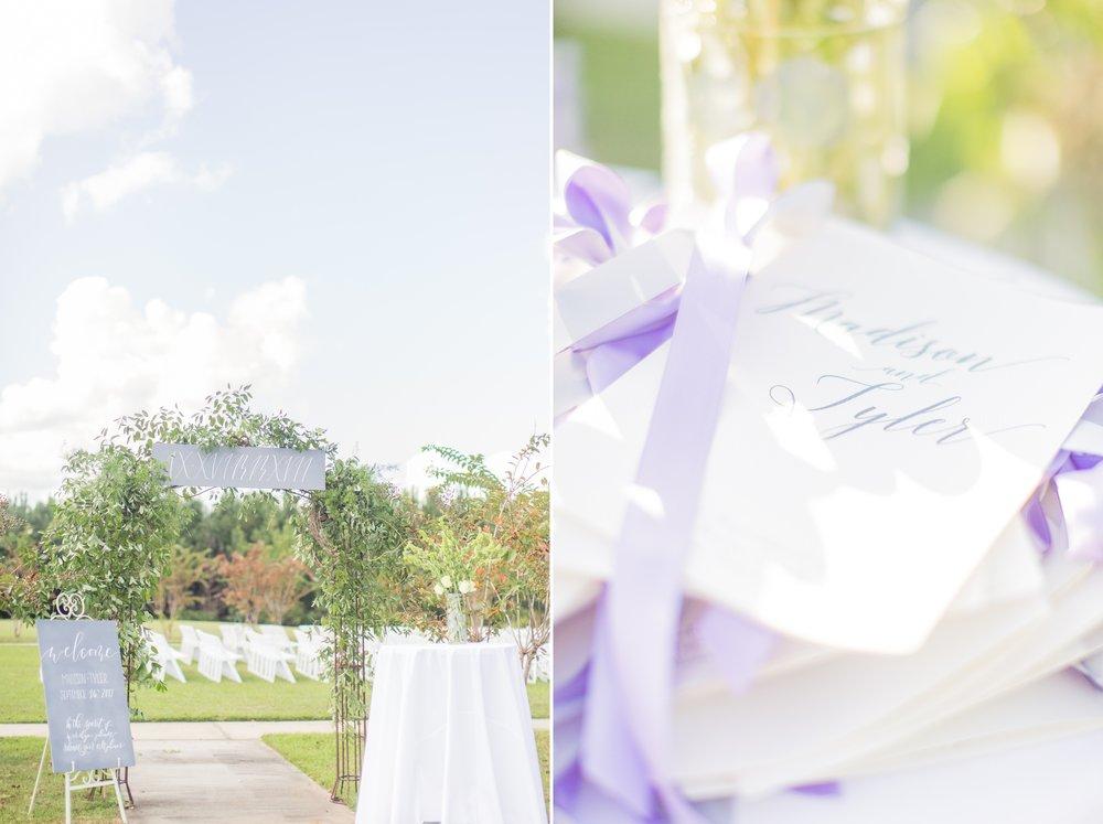 meridian-mississippi-outdoor-fall-wedding 41.jpg