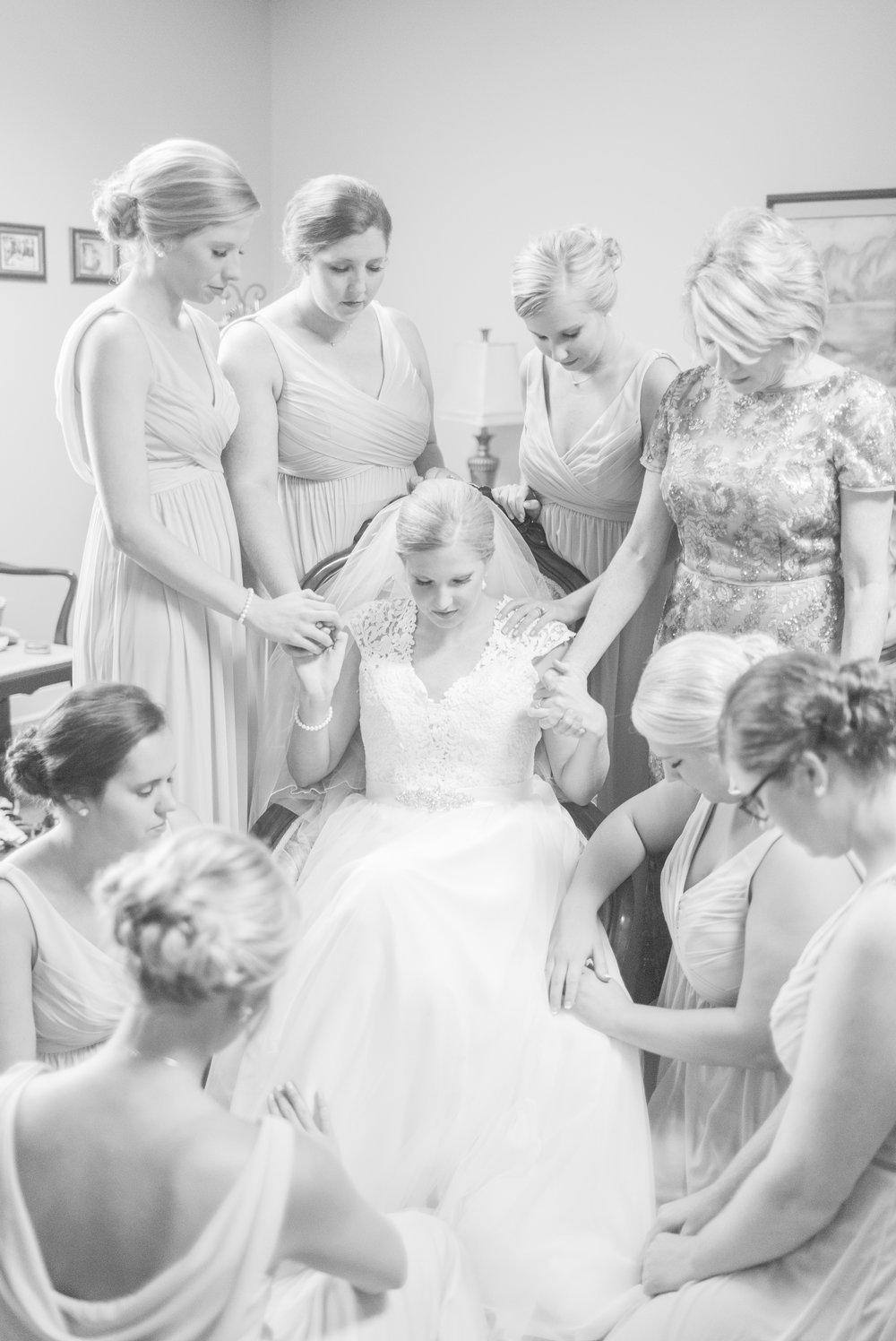 meridian-mississippi-outdoor-fall-wedding 44.jpg