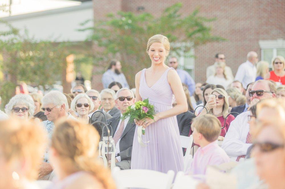 meridian-mississippi-outdoor-fall-wedding 45.jpg