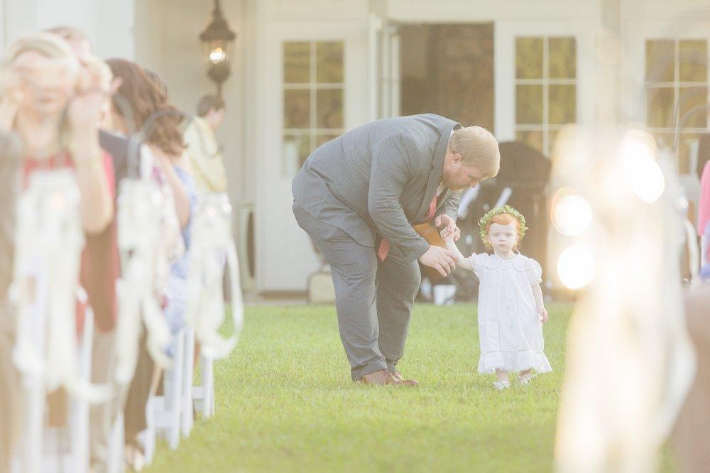 meridian-mississippi-outdoor-fall-wedding 46.jpg