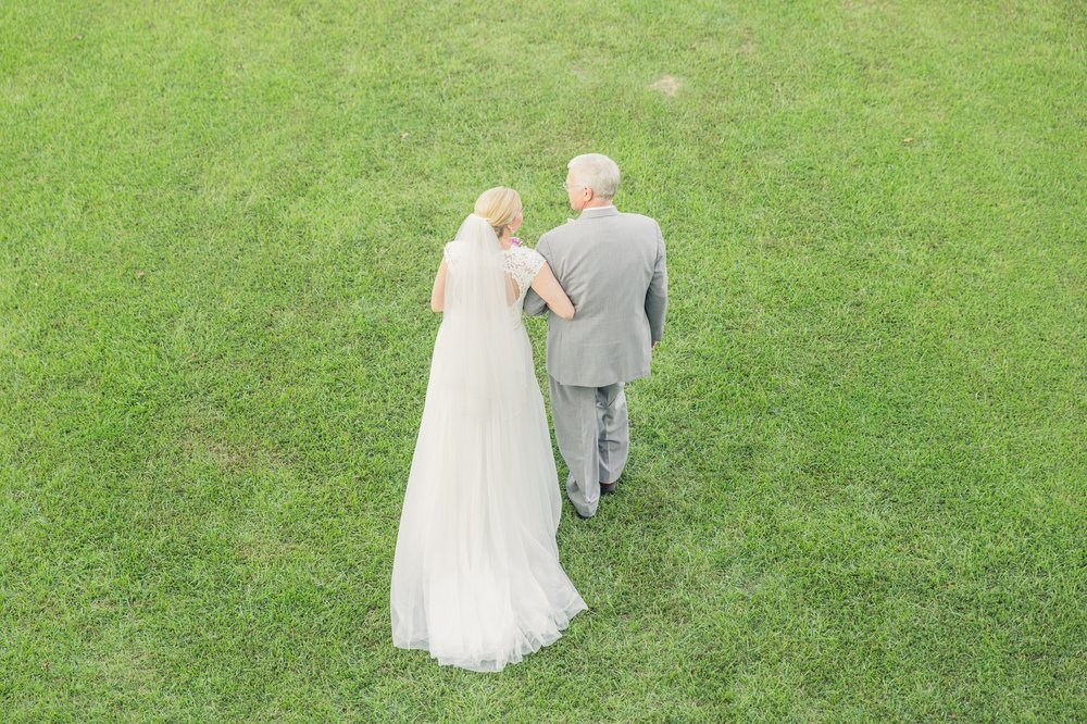 meridian-mississippi-outdoor-fall-wedding 47.jpg