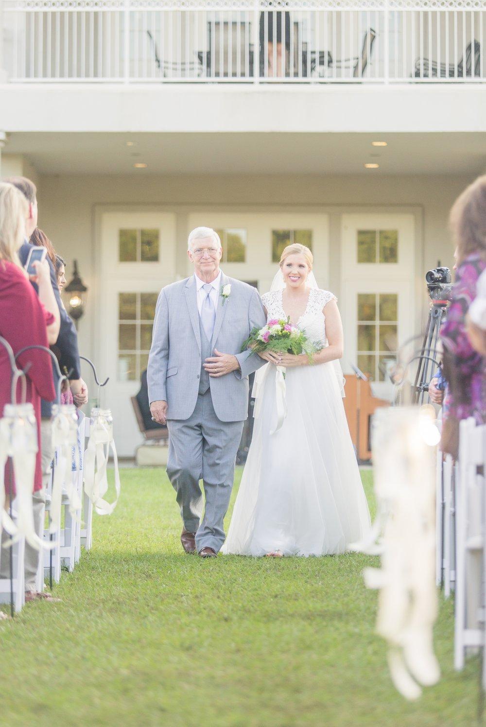 meridian-mississippi-outdoor-fall-wedding 48.jpg