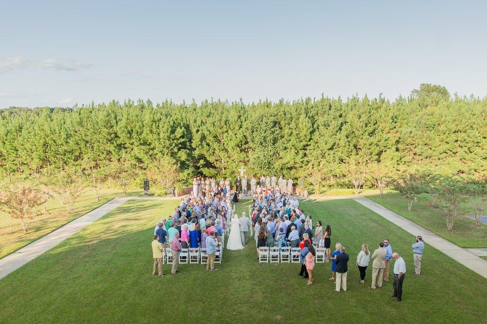 meridian-mississippi-outdoor-fall-wedding 49.jpg