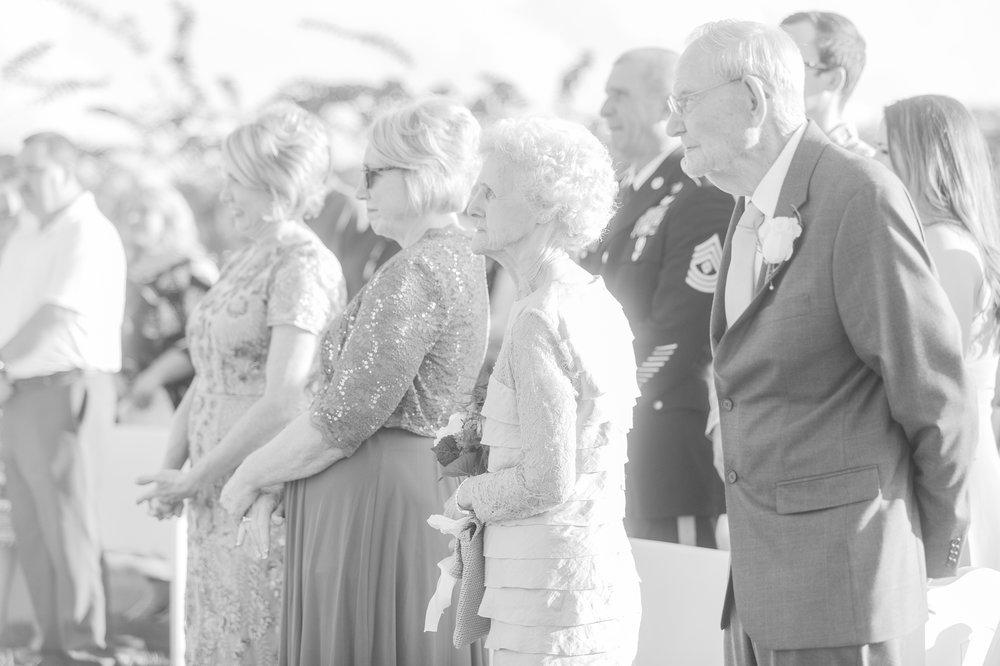 meridian-mississippi-outdoor-fall-wedding 50.jpg