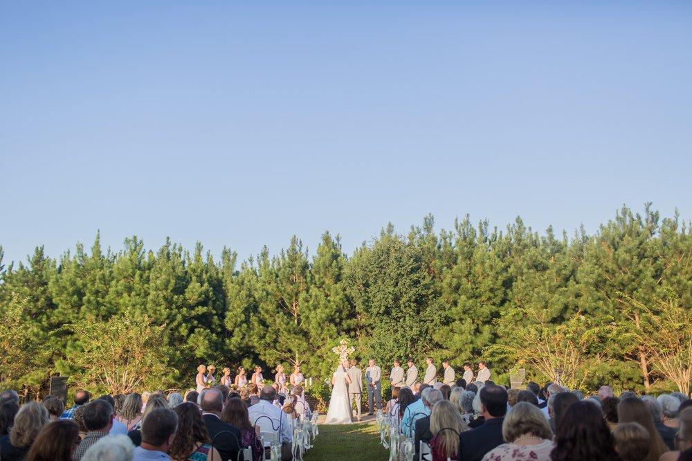 meridian-mississippi-outdoor-fall-wedding 52.jpg