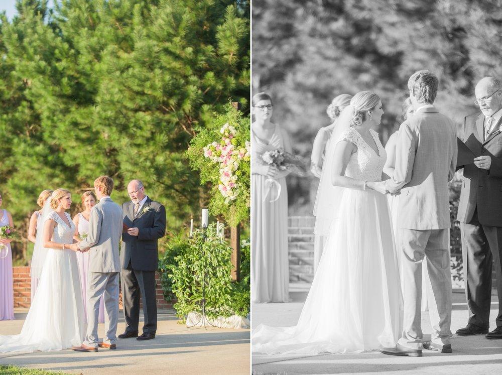 meridian-mississippi-outdoor-fall-wedding 53.jpg