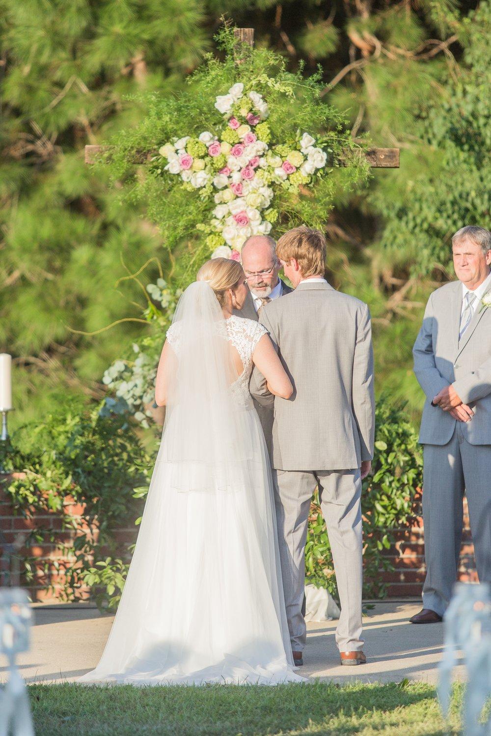 meridian-mississippi-outdoor-fall-wedding 51.jpg