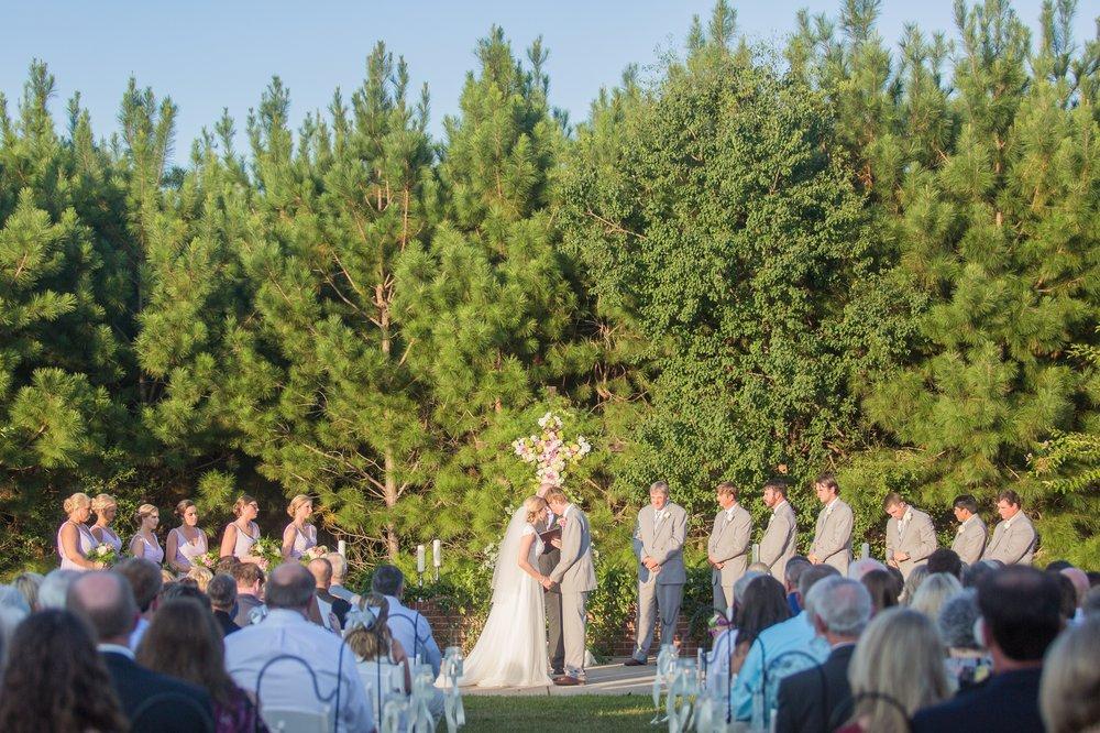 meridian-mississippi-outdoor-fall-wedding 54.jpg