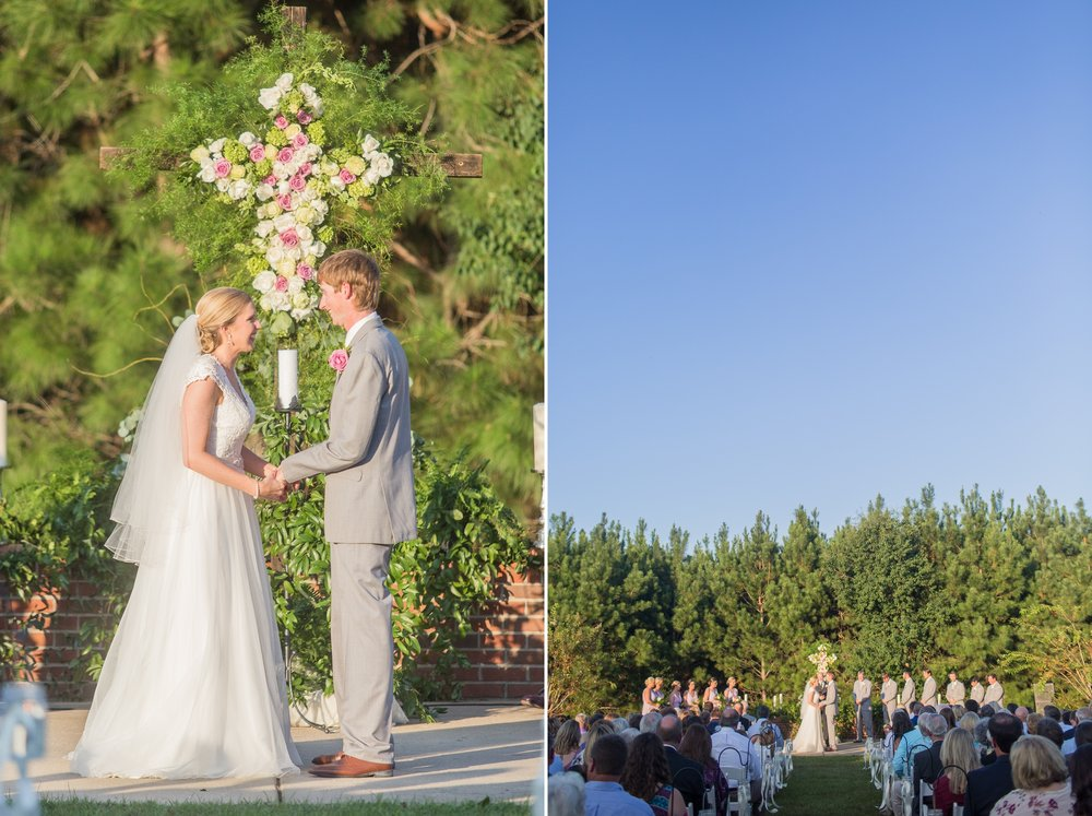 meridian-mississippi-outdoor-fall-wedding 55.jpg