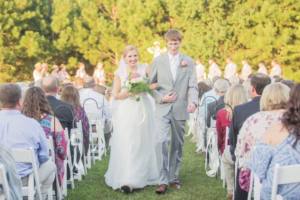 meridian-mississippi-outdoor-fall-wedding 57.jpg
