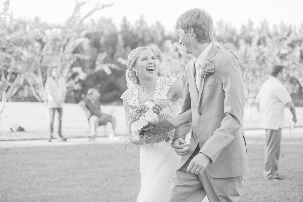 meridian-mississippi-outdoor-fall-wedding 58.jpg