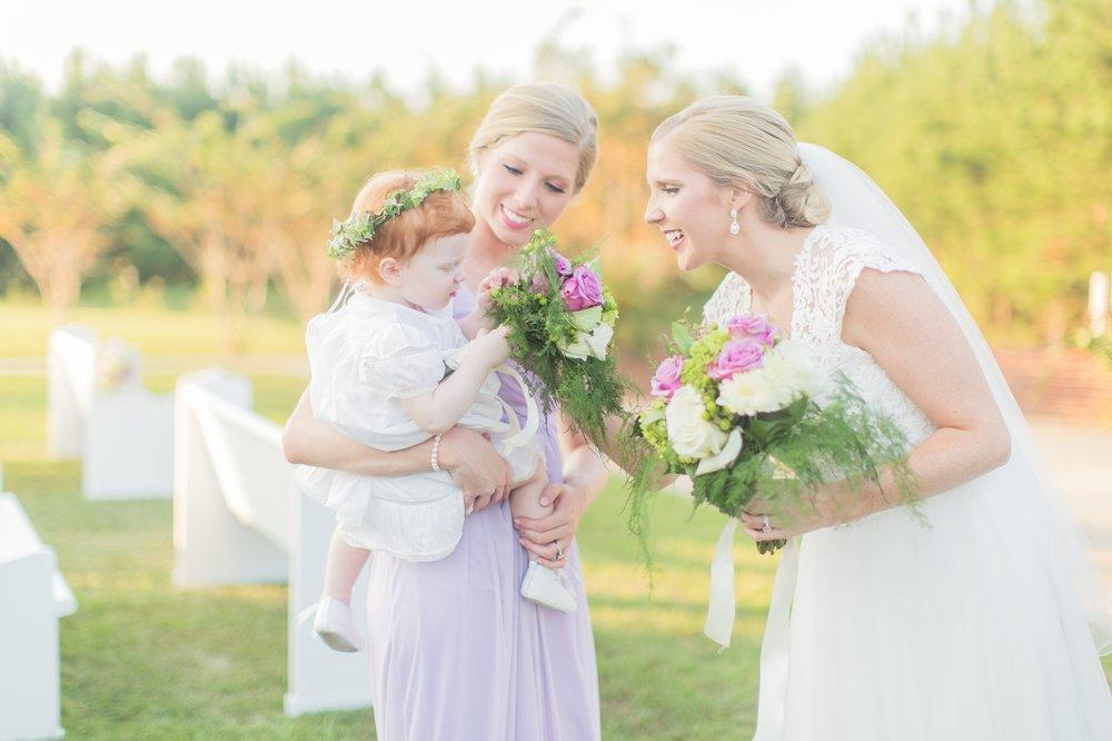 meridian-mississippi-outdoor-fall-wedding 59.jpg
