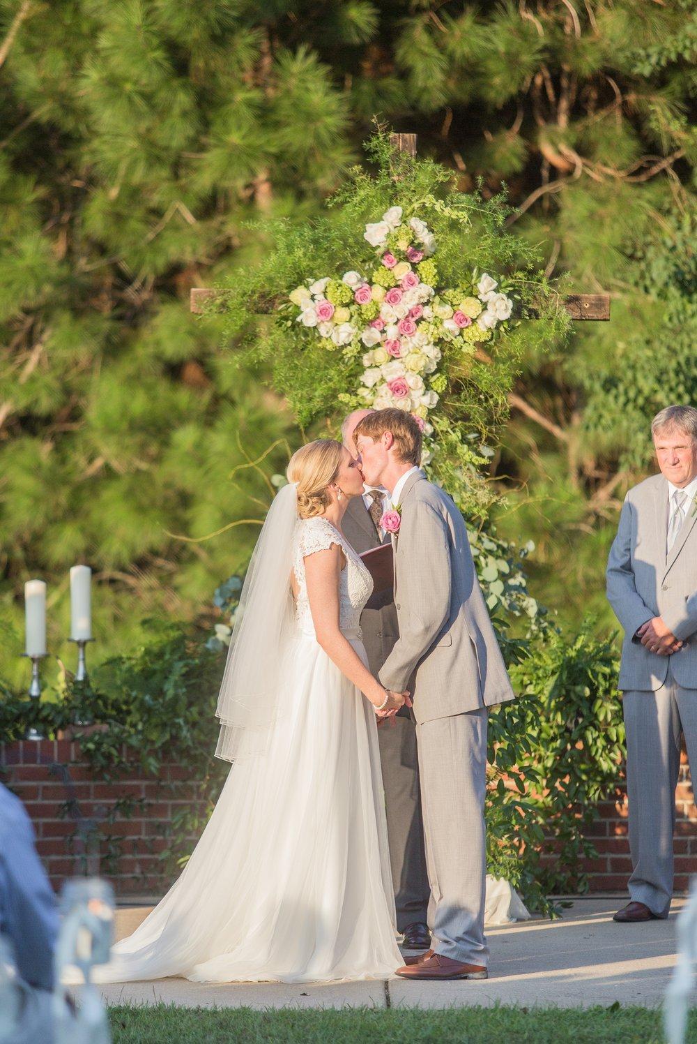 meridian-mississippi-outdoor-fall-wedding 56.jpg