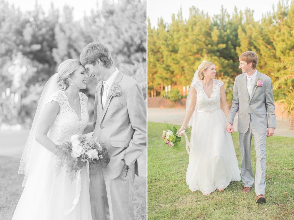 meridian-mississippi-outdoor-fall-wedding 60.jpg