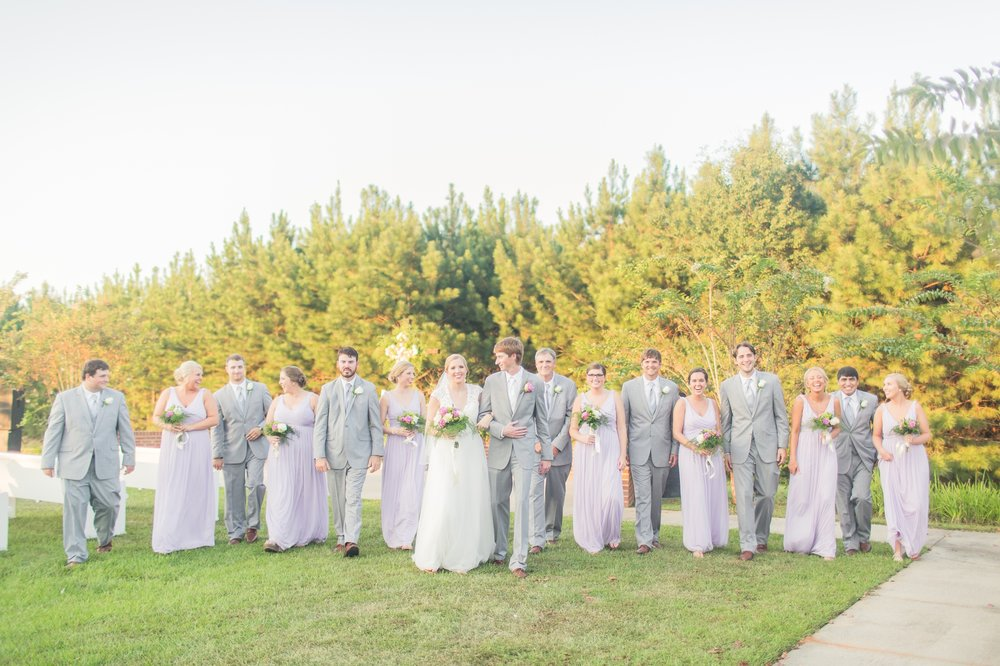 meridian-mississippi-outdoor-fall-wedding 61.jpg