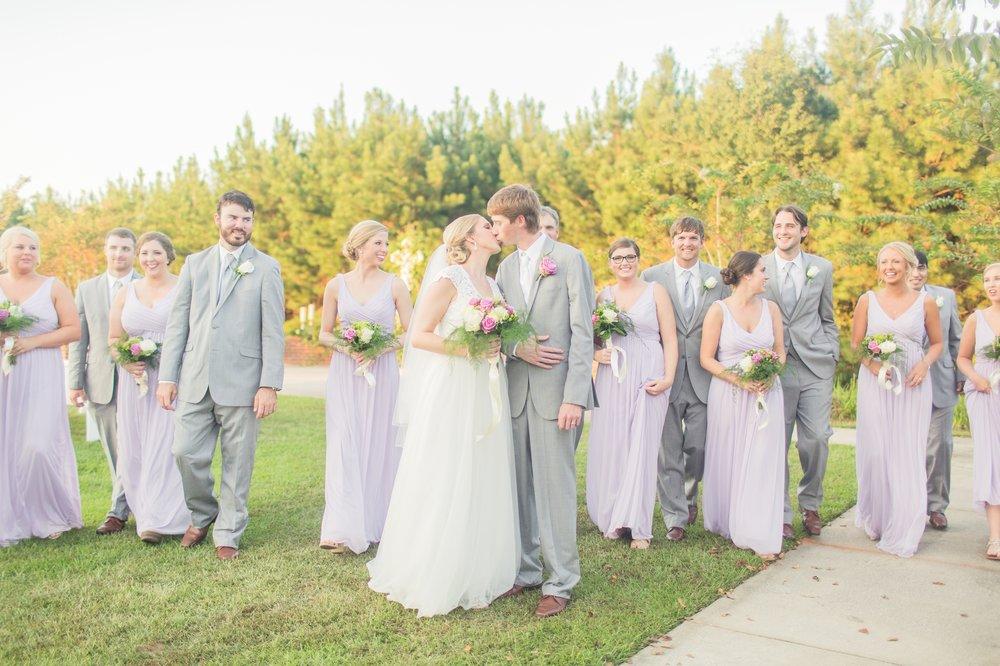 meridian-mississippi-outdoor-fall-wedding 63.jpg