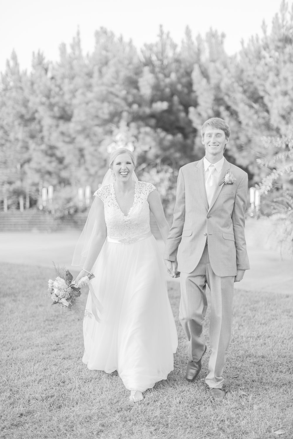 meridian-mississippi-outdoor-fall-wedding 62.jpg
