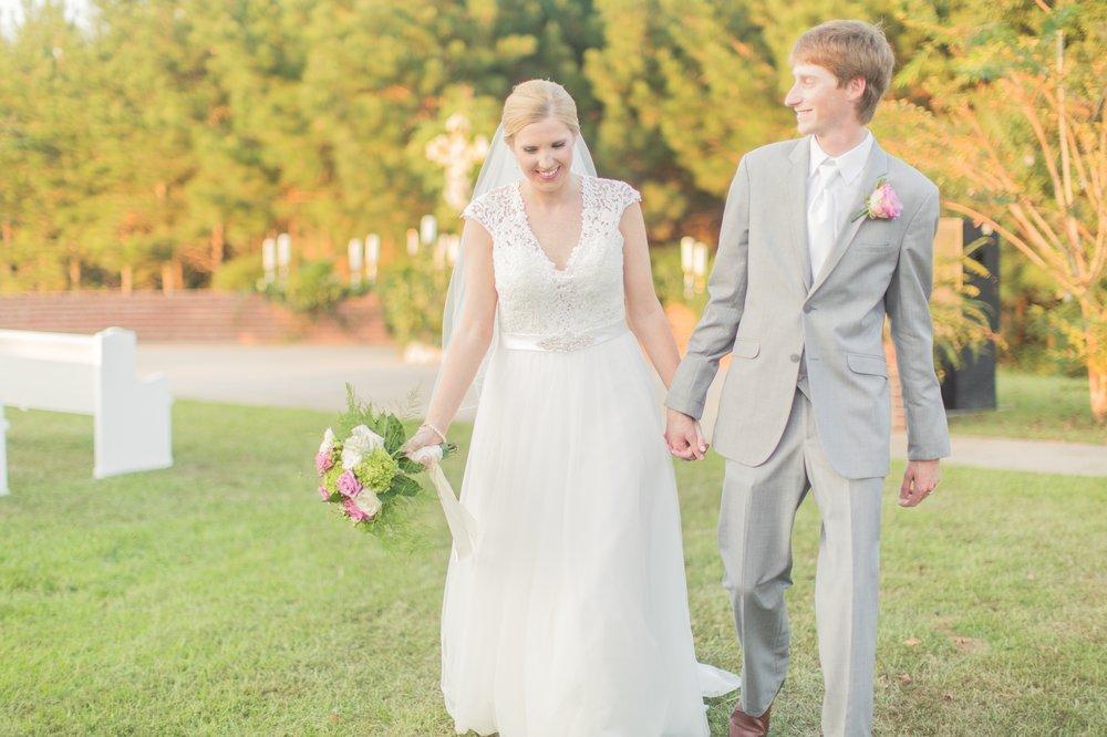 meridian-mississippi-outdoor-fall-wedding 64.jpg