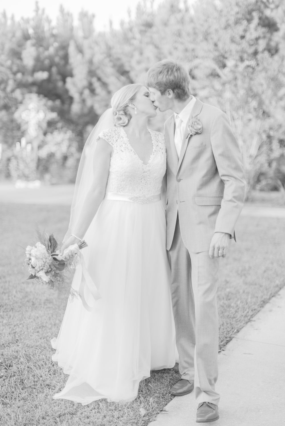 meridian-mississippi-outdoor-fall-wedding 65.jpg