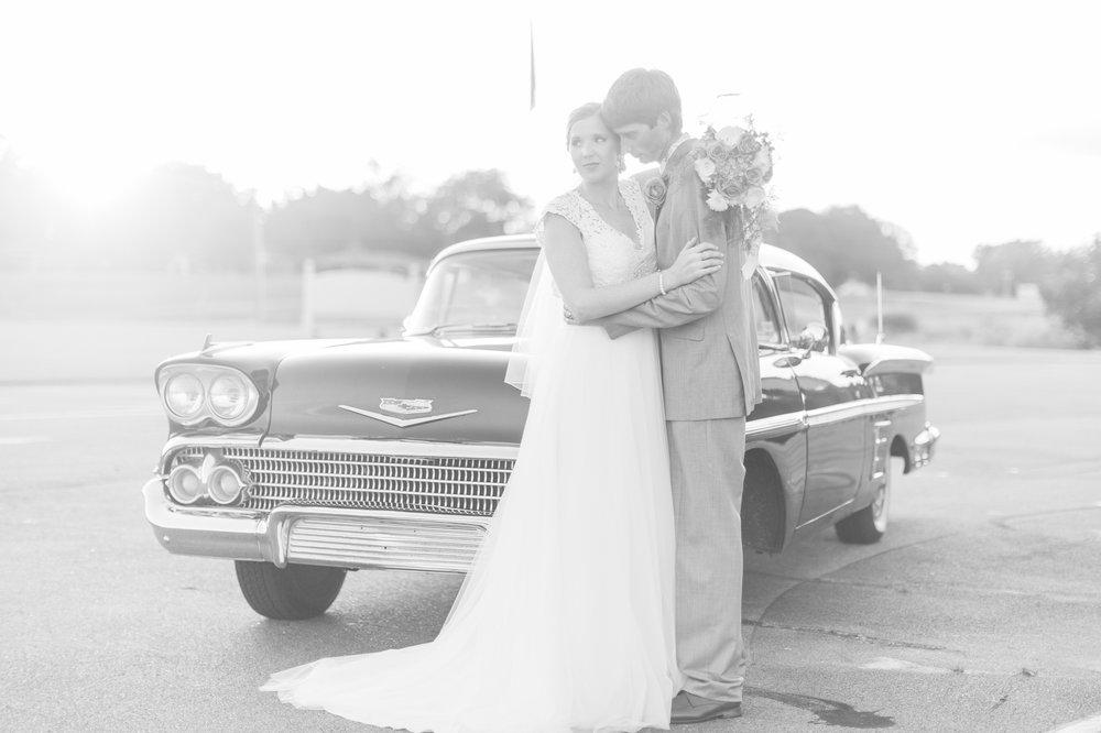 meridian-mississippi-outdoor-fall-wedding 67.jpg