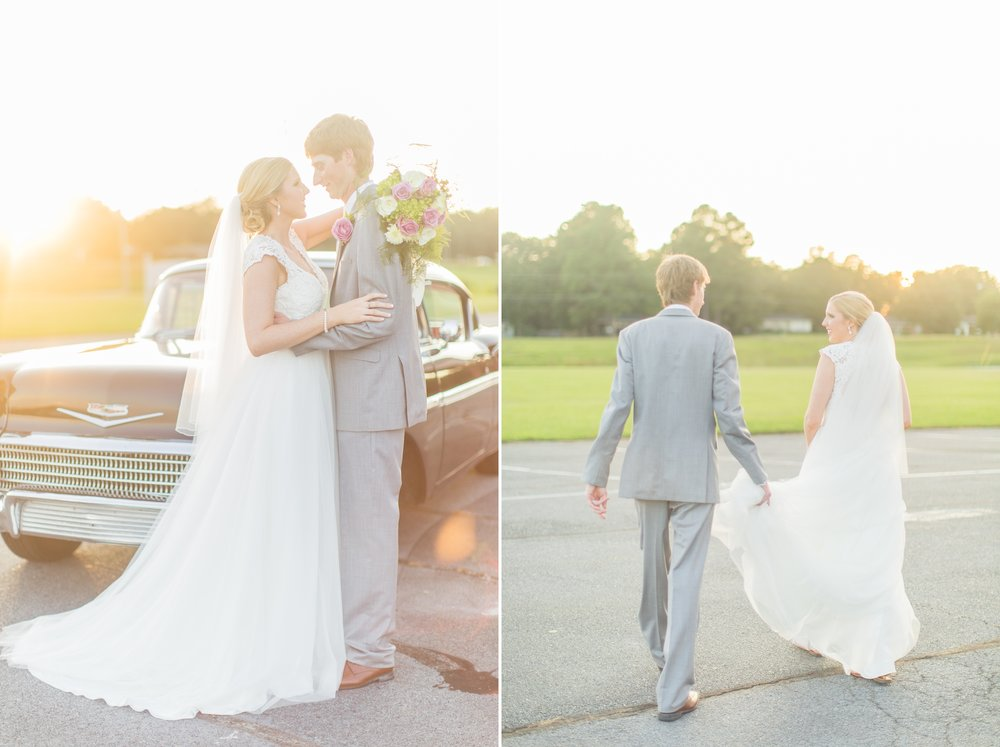 meridian-mississippi-outdoor-fall-wedding 68.jpg