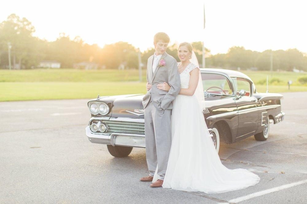 meridian-mississippi-outdoor-fall-wedding 69.jpg