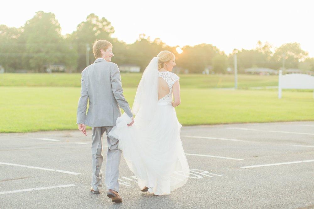 meridian-mississippi-outdoor-fall-wedding 71.jpg