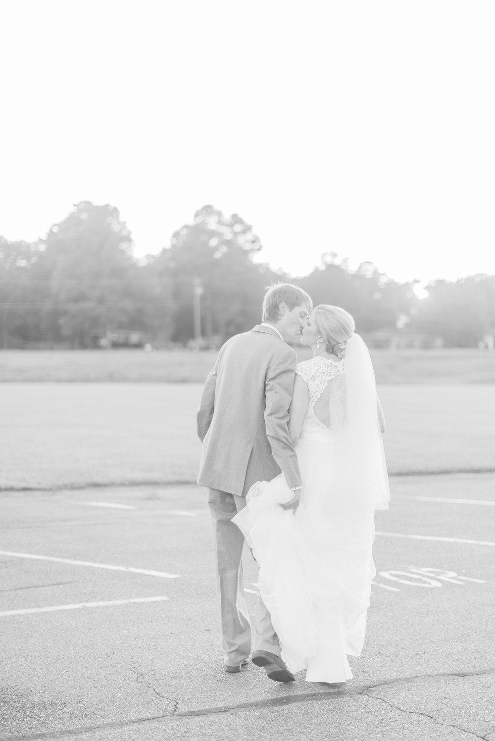 meridian-mississippi-outdoor-fall-wedding 70.jpg
