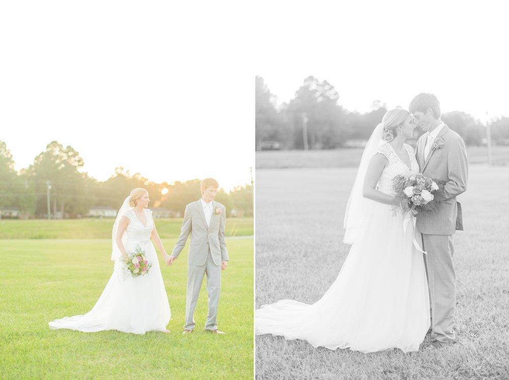 meridian-mississippi-outdoor-fall-wedding 72.jpg