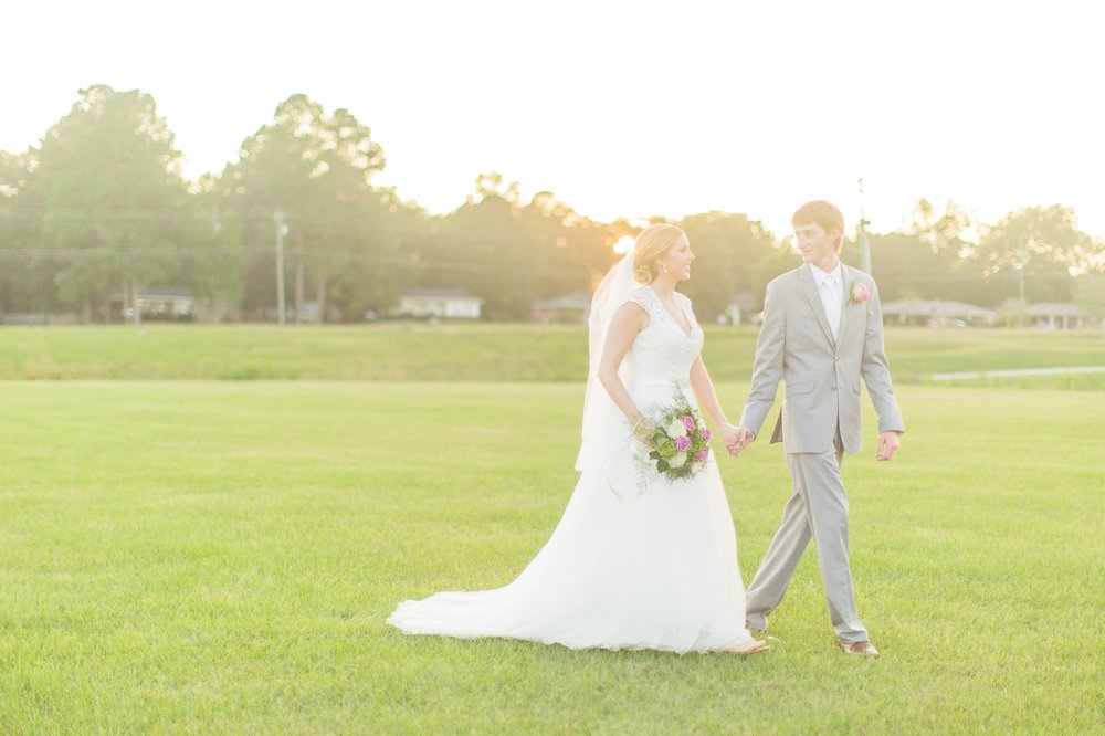 meridian-mississippi-outdoor-fall-wedding 74.jpg