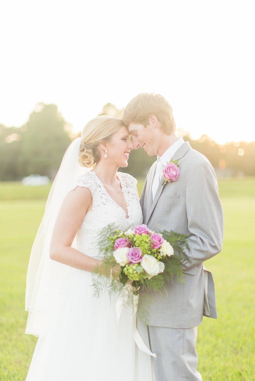 meridian-mississippi-outdoor-fall-wedding 73.jpg