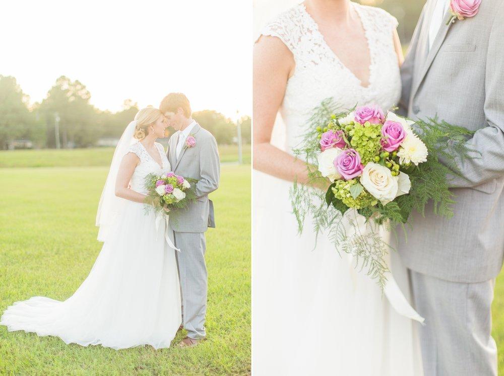 meridian-mississippi-outdoor-fall-wedding 75.jpg