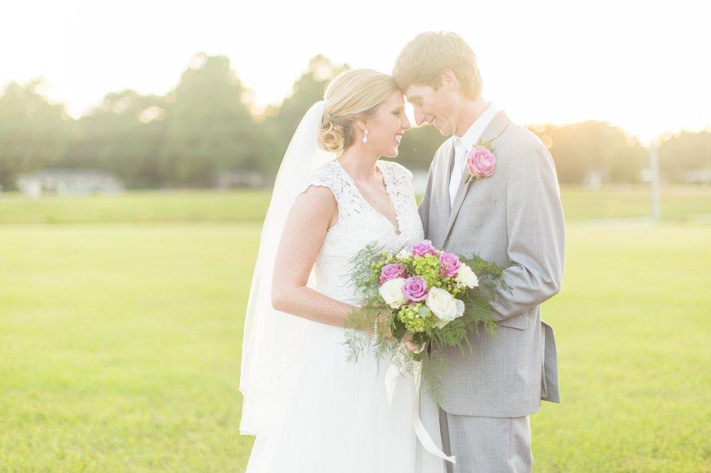 meridian-mississippi-outdoor-fall-wedding 76.jpg